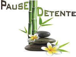 pause detente